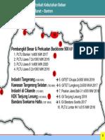 Peta Listrik Banten_1