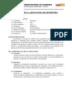 SILABO DE GEOMETRIA-CPUN.docx