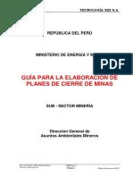 53_Guía Elaborac PdC_TEC XXI