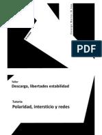 encargo_UnidadIII