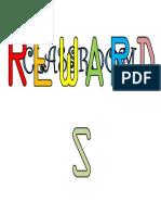CLASSROOM REWARD 2.pptx
