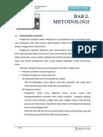 2.Bab 02. Metodologi_pengukuran