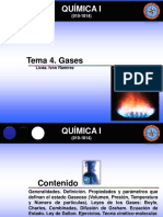 Copia de Tema 4 Gases