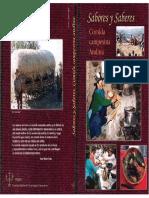 (FRIES, 2004) Sabores y Saberes.pdf