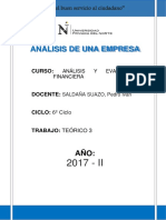 T3-ANALISIS-FINANCIERO (5)