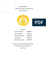 MAKALAH PEMICU 2 FIX.pdf