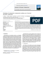 Ecodesign of automotive components making use of natural.pdf