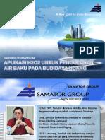 Aplikasi H2O2 Untuk Pengolahan Air Baku pada Budidaya Udang.pdf