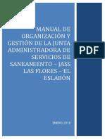 Manual-Jass LAS FLORES.docx