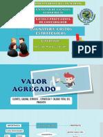 VALOR-AGREGADO.pptx