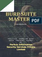 (BurpSuiteMastery)LabManualV3-1514182492549