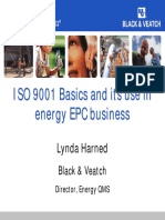 iso-9001-used-in-an-energy-epc-business.pdf