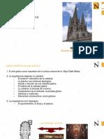 arquitectura gotica.pdf