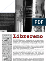Bowles Edwards Roosvelt - Introduzione all'economia politica - Springer - Libreremocolpol.pdf