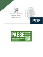 Selección de motores.pdf
