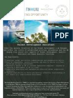 Vacancy Add Poster Talent Development Assistant external.pdf