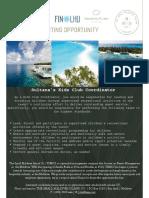 Kids Club Coordinator External.pdf
