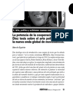 VS135_M_Exposito_Potencia_cooperacion_diez_tesis_sobre_arte_politizado.pdf