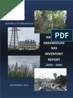 NIR Full Report