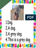 dog-sentences.pptx