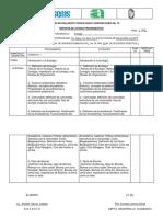 Reporte Avance Programatico Ecologia Elvia 2015-FALTA