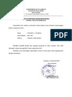 PEMERINTAH KOTA AMBON 2.docx