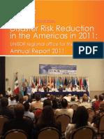 informe-unisdr-2011