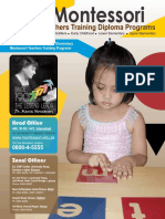 newsletter 2015.pdf