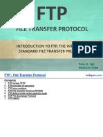 ftp-101204040115-phpapp02.pdf