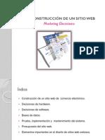 pptconstruccindeunsitioweb-130411170144-phpapp01.pptx