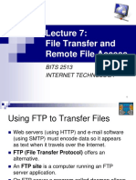 lecture7-ftptftptelnetandssh-111211213407-phpapp01.pdf