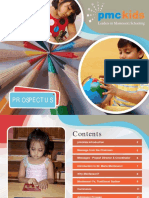 pmckids-montessori-school-prospectus.pdf