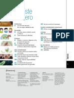 C+Ibero 107 creencias religiosas.pdf