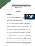 perencanaan-usaha-business-plan-budidaya-lele-dengan-menggunakan-kolam-tanah-dan-kolam-terpal-di-desa-peguyangan-kangin-denpasar-utara.pdf
