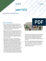Bicotest Model-T272-US-A4v2.pdf