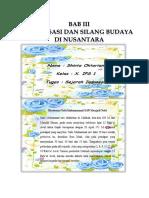 Islam Pada Masa Nabi Muhammad Kadek