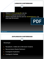 03Explorac-Subterranea.pdf