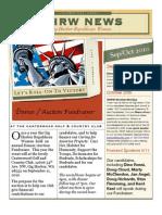 PDF of GHRW Newsletter Sep-Oct 2010