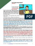 kapan  minum  obat.pdf