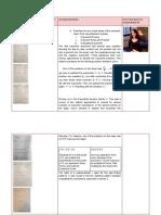 exponents units portfolio - emma jackson