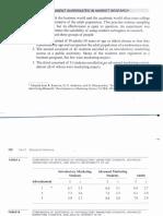 Case Study Bhabesh40001