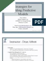 strategies_for_predictive_analytics_-_dean_abbott_feb2014.pdf