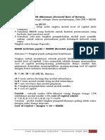 Menetapkan MARR.pdf