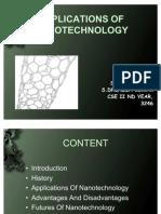 Kumar App. Nanotech 1