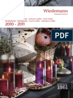 Wiedemann_Katalog-2010