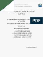 Instituto Tecnologico de Lazaro Cardenas