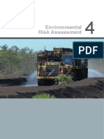 4-Environmental-Risk-Assessment.pdf