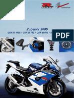 _gsx-r 2006