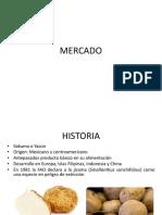 MERCADO Jicalight.pptx