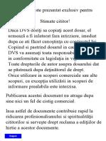 78-Analize-Fizico-chimice-Si-Metode-Avansate-de-Epurare-a-Apelor-Uzate